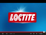 LOCTITE 多用途補修パテ リボルバー